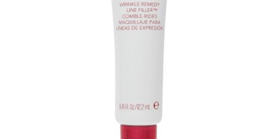 Age Defying Wrinkle Remedy Filler N/e (no shade) / REVLON