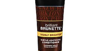 Visibly Lighter Cond /JOHN FRIEDA