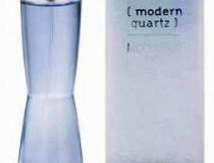 MODERN QUARTZ/ MOLYNEUX