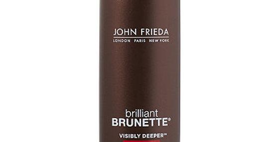 Visibly Deeper Colour  Deepenning Treat / JOHN FRIEDA