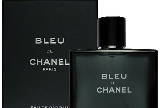 Bleu De Chanel Edp/ CHANEL