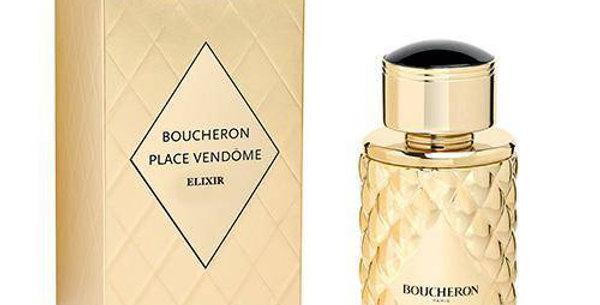 Boucheron Place Vendome ELIXIR EDP 100 ML
