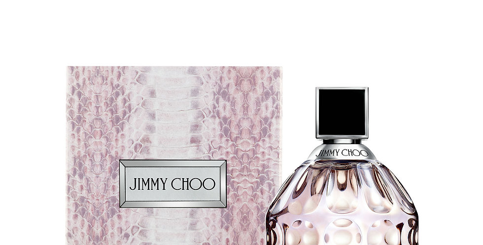 Jimmy Choo EDT 40