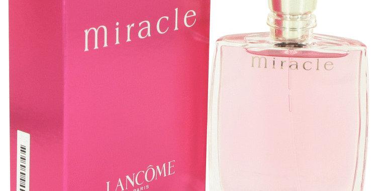 MIRACLE EDP /LANCOME