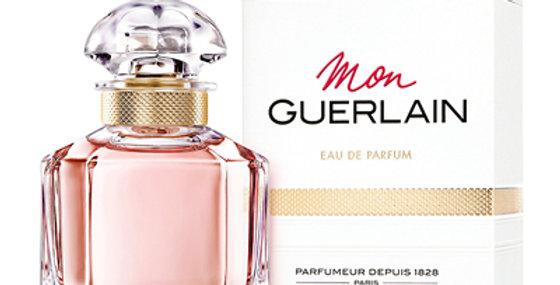 Mon Guerlain Edp