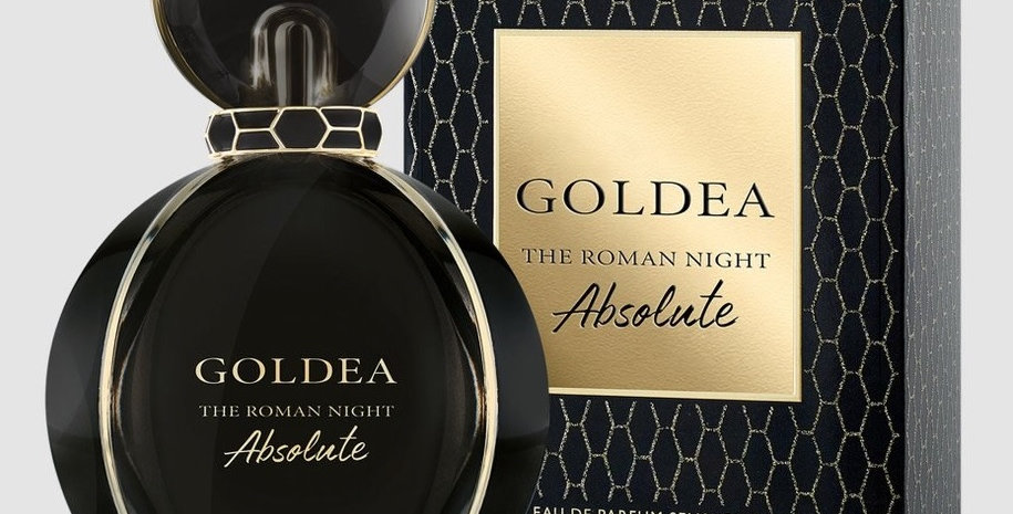 BVL GOLDEA ABSOLUTE EDP