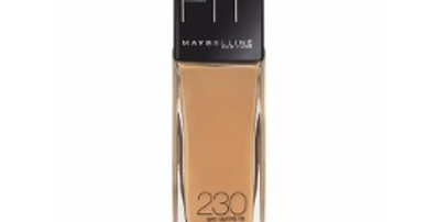 FIT ME 225/ MAYBELLINE