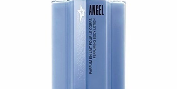 Celestial Body Lotion 200 Ml/ Mugler