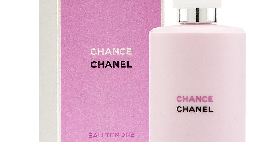 Chance Eau Tendre B.Lotion 200Ml/ CHANEL