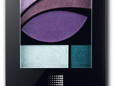 REV. PHOTOREADY PRMR EYE SHADOW MT 01 / REVLON