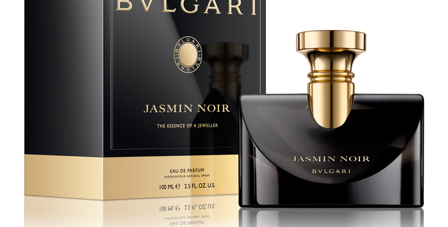 Jasmin Noir Edp 50 Ml. Vap/ Bvlgari