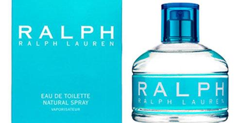 RALPH EDT VAPO / RALPH LAUREN