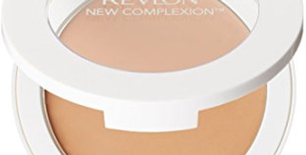 NEW COMPLEX.ONE STEP MAKE UP01 / REVLON