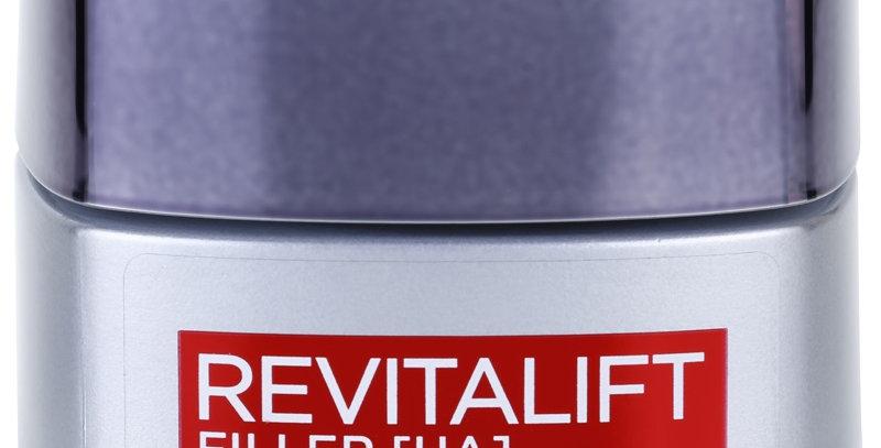 REVITALIFT Filler Día 50 ml. ES/PT  /L'oréal