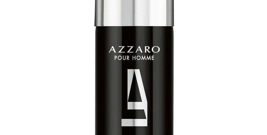 Azzaro Pour Homme Deo 150 Ml Vap