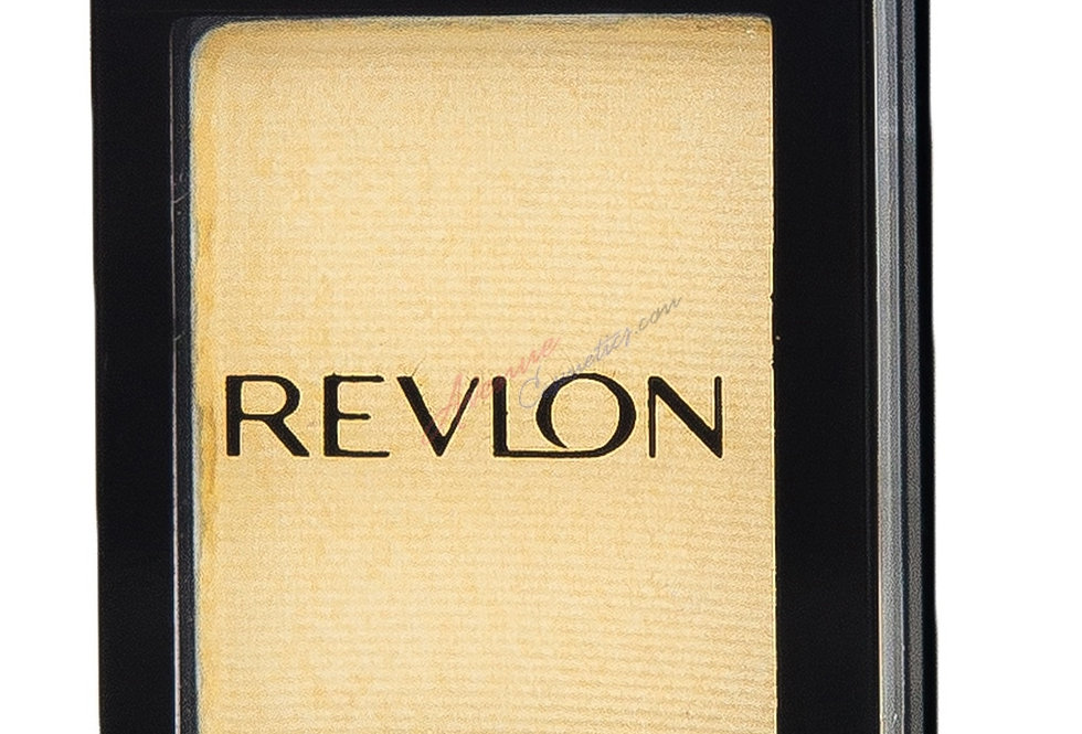 SHADOWSLINKS-LEMON/ REVLON