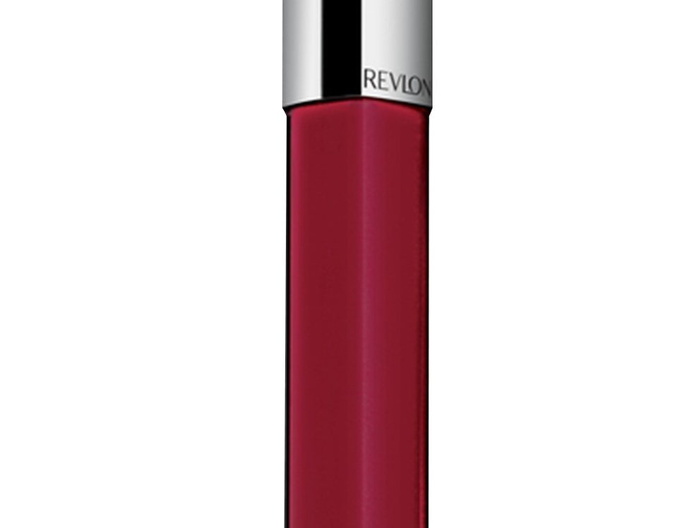 ULTRA HD LIP CARNELIAN / REVLON