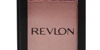 SHADOWLINKS-PLUM-BORDO/ REVLON
