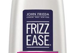 Heat Defeat Protective Styling Spray / JOHN FRIEDA