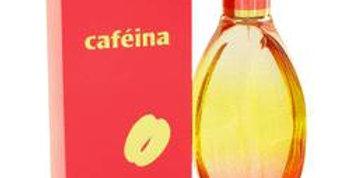 Cafe Sensual Pdt 90 Ml Vapo