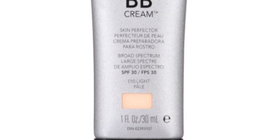 REVLON PHOTOREADY BB CREAM SKIN DEEP