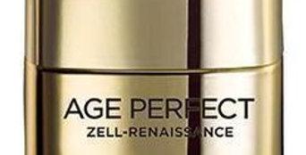 AGE PERFECT Renaissance Cellulaire P50 FRI Jour  /L'oréal