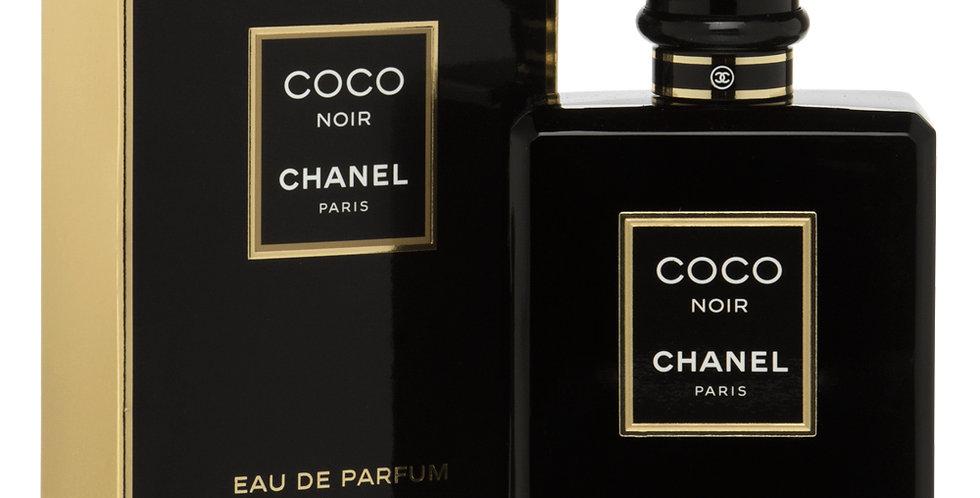 Coco Noir Edp/ CHANEL