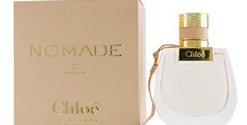 CHLOE NOMADE EDP 50 ML