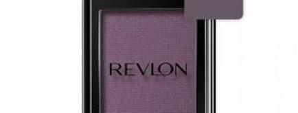 SHADOWLINKS-PURPLE-VIOLETA/ REVLON