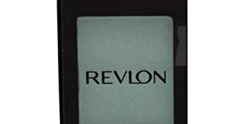 SHADOWLINKS-SEAFOAM/ REVLON