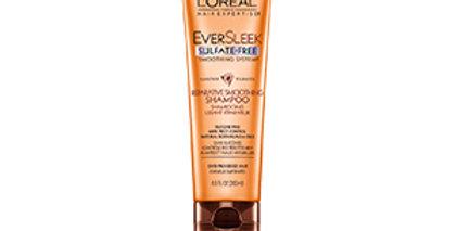 PACK EVERSLEEK / L'oréal