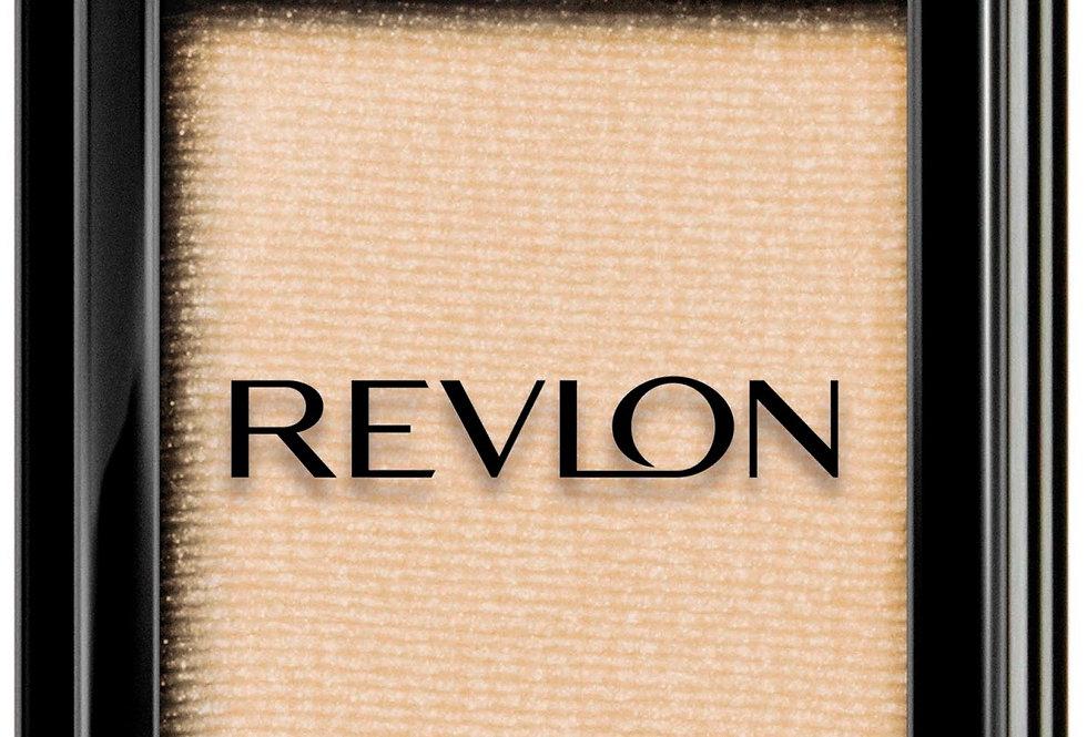 SHADOWLINKS -SAND-SALMON/ REVLON