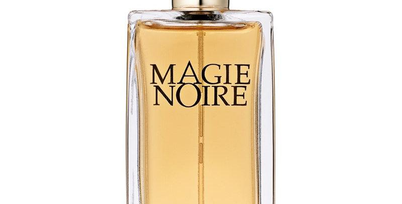 MAGIE NOIRE EDT  LES SECRETS  (75ML) / LANCOME