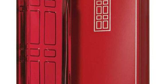 RED DOOR /  ELIZABETH ARDEN