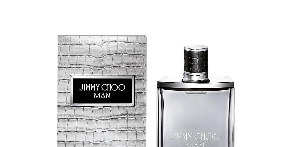 MAN EDT/ Jimmy Choo