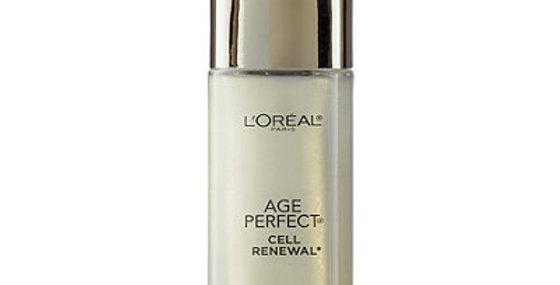 AGE PERFECT Renaissance Cellulaire Serum FL30 FRI  /L'oréal