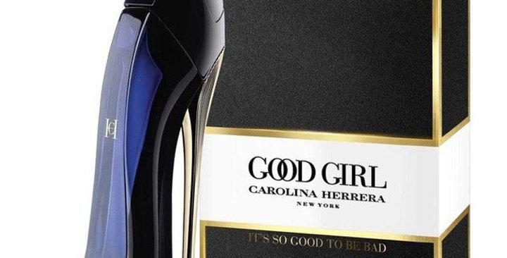 CAROLINA HERRERA GOOD GIRL EAU DE PARFUM SPRAY