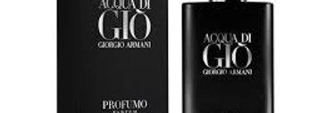 ADGH PROFUMO VP125ML / GIORGIO ARMANI