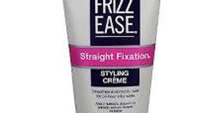 Straight Fixation Smoothing Creme / JOHN FRIEDA