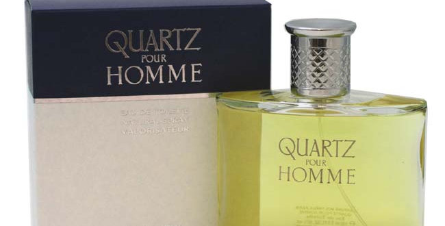 QUARTZ CAPTAIN POUR HOMME/ HOLLISTER