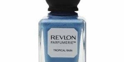 Revlon Parfumerie Tropical Rain