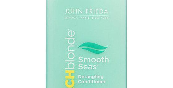 Smooth Seas Detangling Conditioner / JOHN FRIEDA