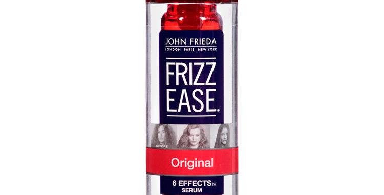 Original Formula Hair Serum / JOHN FRIEDA