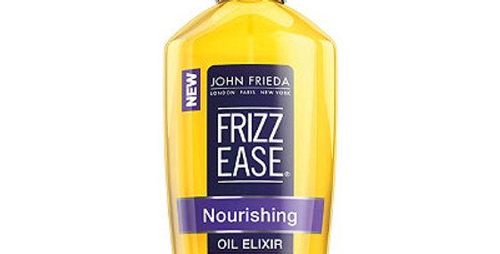 Nourishing Oil Elixir / JOHN FRIEDA