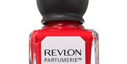Revlon Parfumerie China Flower