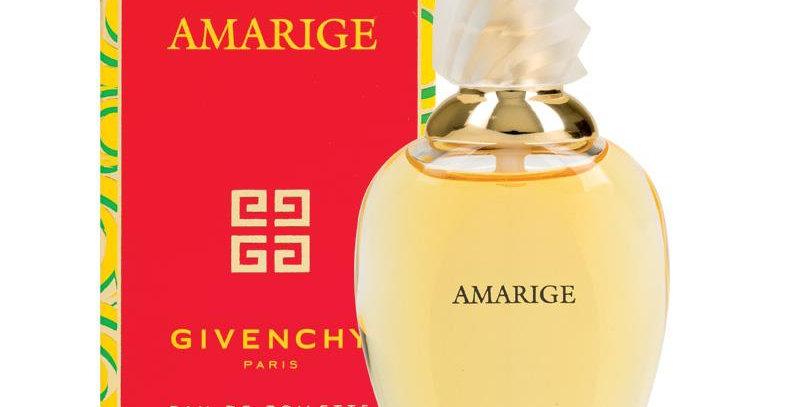 AMARIGE EDT/GIVENCHY 100ML