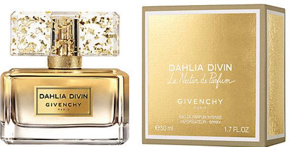 DAHLIA DIVIN NECTAR/ GIVENCHY