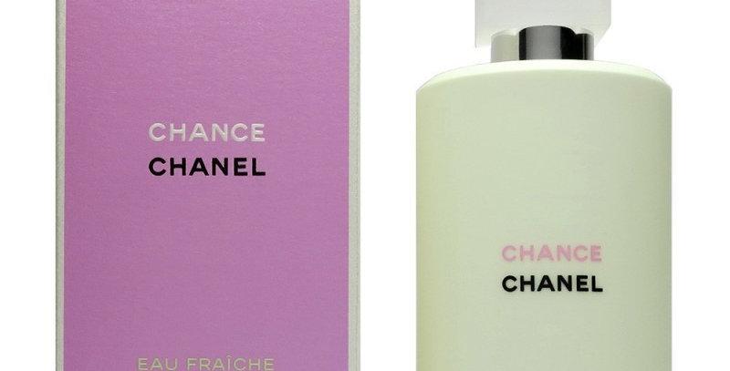 Chance Eau Fraiche Body Lotion 200 Ml/ CHANEL