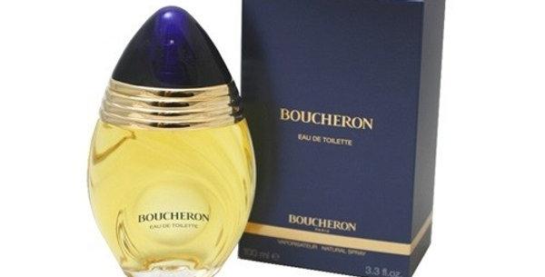 Boucheron Femme EDT