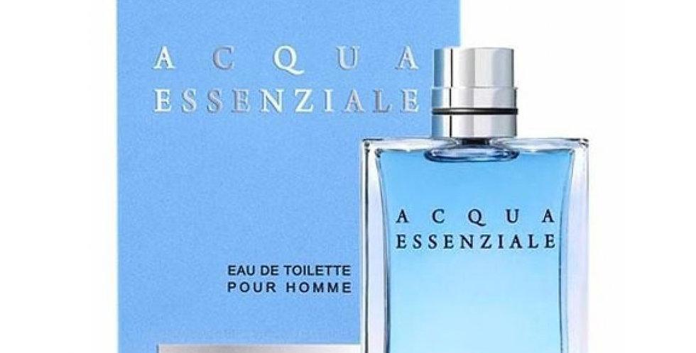 Acqua Essenziale COLOGNE edt/ SAVATORE FERRAGANO